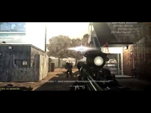 VoltzClan 1k Teamtage POWER Trailer