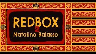 redbox puntata 2