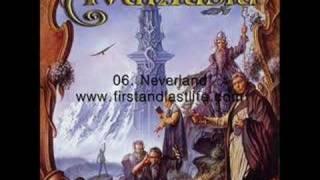 getlinkyoutube.com-Avantasia - Metal Opera Part 2 Review