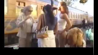 getlinkyoutube.com-Тайный шоу-бизнес: Секс, ложь и ВИА Гра (22.04.2012)