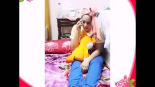 getlinkyoutube.com-Afaan oromo funny