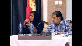 "getlinkyoutube.com-SupportYemen - Yemen Enlightenment Debate: ""Foreign Aid to Yemen caused More Harm than Good"""