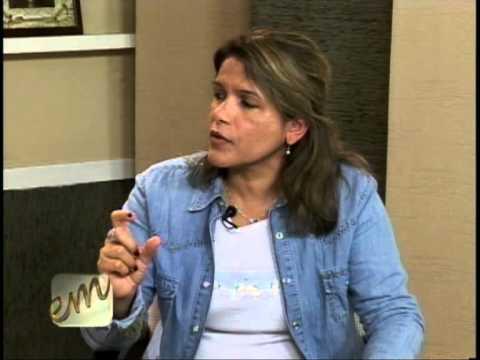 Entrevista com a Dra. Inês Fontes no Encontro Marcado (Parte 2)