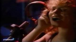 getlinkyoutube.com-Rare Mariah Carey Narm Promo Introduction Video