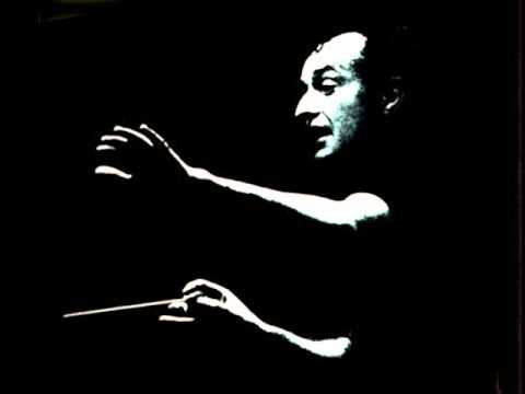Who was Carlos Kleiber - BBC.wmv