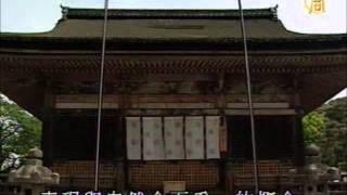getlinkyoutube.com-发现者-日本之战国霸业