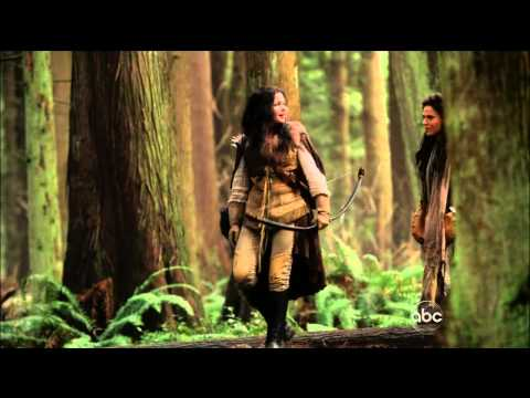 Once Upon A Time 2x20