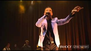 getlinkyoutube.com-Dave Gahan and Soulsavers Los Angeles Oct 19 2015 (Full)
