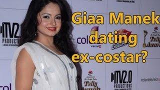 getlinkyoutube.com-Gia Manek Finds Love