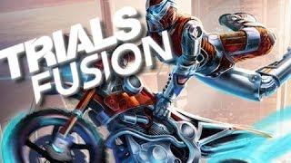 getlinkyoutube.com-Trials Fusion!  Best Goal Ever!