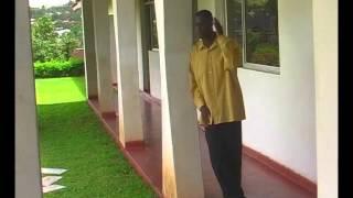 alex chamasowa -ndiwe-wekha