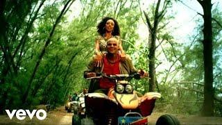 getlinkyoutube.com-Mohombi - Bumpy Ride