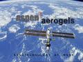 Prezentacja Aspen Aerogels