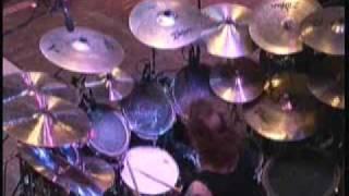 getlinkyoutube.com-Twisted Sister - The Price (Live)