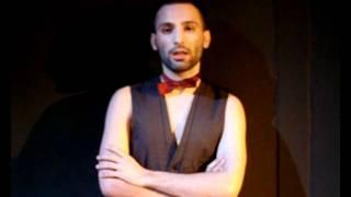getlinkyoutube.com-ΖΙΓΚΟΛΟ..ΕΤΩΝ 22 (treiler  sezon 2011-2012)