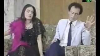 getlinkyoutube.com-El Mahzooz      مسرحية المهزوز محمد صبحى و شريهان