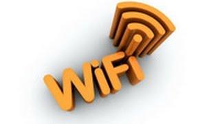Как подключить два ноутбука по Wi-Fi без роутера