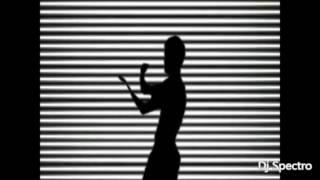 getlinkyoutube.com-Dj Spectro Vj  Session ¨Medussa Mix¨ Tech House 2013