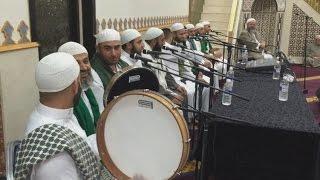getlinkyoutube.com-Amazing Mawlid - Celebrating Prophet Muhammad PBUH