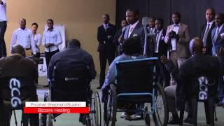 getlinkyoutube.com-Healed by the shadow-Prophet Shepherd Bushiri