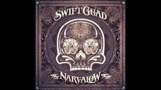 Swift Guad - Liberez la bête (ft. Furax & 10vers)