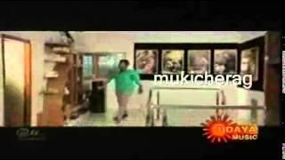 Apoorva Kannada Movie Audio Release