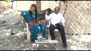 getlinkyoutube.com-ITV-MIZENGWE KIHEREHERE