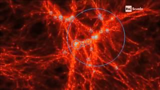 getlinkyoutube.com-I buchi neri piu grandi dell'universo