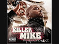 Killer Mike - God In The Building