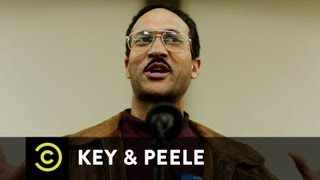 getlinkyoutube.com-Key & Peele - Black Republicans