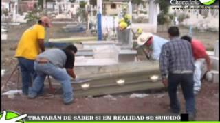 getlinkyoutube.com-exhuman cadaver de joven 7 ene 2012