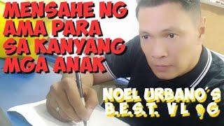 getlinkyoutube.com-Mensahe ng isang Ama sa Kanyang mga Anak (with Father's voice) Newest Version.wmv