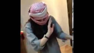 getlinkyoutube.com-رقص بنات السعودية روعه