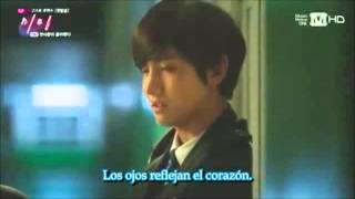 getlinkyoutube.com-drama mimi ost parte 1 sub español