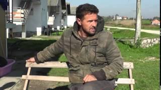getlinkyoutube.com-Reportaža: Jeginov Lug - Život na ivici dostojanstva.