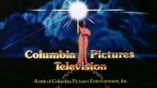 getlinkyoutube.com-Columbia Pictures Television 1988 Fast, Slow, and Reverse
