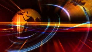 getlinkyoutube.com-Background Video HD World
