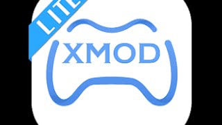 HOW TO USE X -MOD GAMES LITE