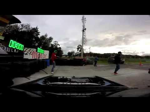 Mazda fe3n vs gtr nissan