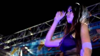 getlinkyoutube.com-แดนซ์มันๆ By. DJ ดีเจ เชลล์ ออโต้มิกซ์