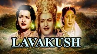 getlinkyoutube.com-Bollywood Movies 2016 Full Movie New # Lava Kush # HIndi Movies 2016 Full Movie