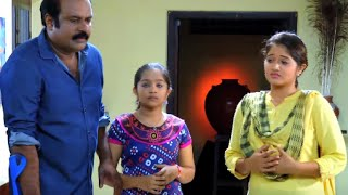 getlinkyoutube.com-Sundari | Episode 53 - 11 September 2015 | Mazhavil Manorama