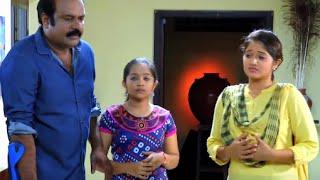 Sundari | Episode 53 - 11 September 2015 | Mazhavil Manorama