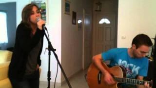 getlinkyoutube.com-Torn / Natalie Imbruglia (acoustic cover)