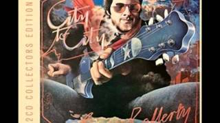 getlinkyoutube.com-Gerry Rafferty - City To City. FULL ALBUM. 2011 REMASTERED COLLECTORS EDITION 2xCD. Disc 1. 1978.