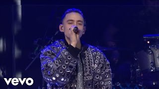 getlinkyoutube.com-Years & Years - Shine - Live