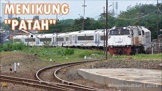 getlinkyoutube.com-KERETA BARU Menikung Tajam