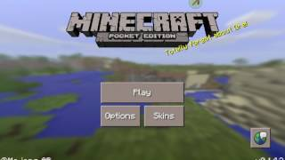 getlinkyoutube.com-Minecraft Pocket Edition DanTDM Lab Upgrade + Apk