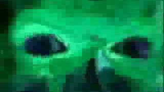 Jeff Hardy - Modest
