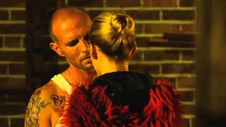 getlinkyoutube.com-Blood Out 2011 Trailer